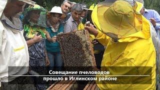 UTV. Новости центра Башкирии за 21 августа