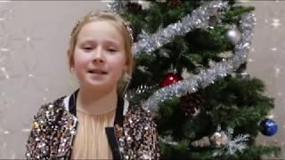 Уфимские дети рассказали о желаниях