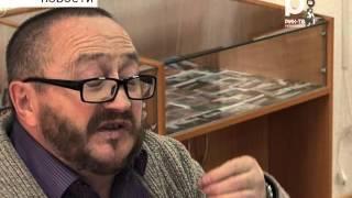 """Рияз Масалимов: """"Молодежь должна знать реальную истории Башкирии"""""""