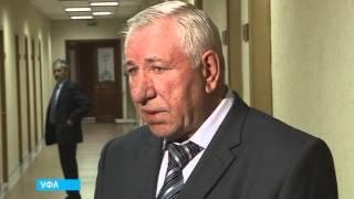 В исполнении бюджета Стерлитамакского района обнаружены нарушения