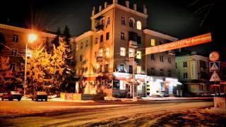 Октябрьский район видео. Башкирии