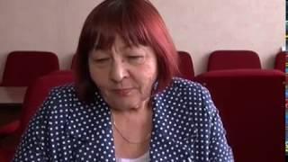Гомер мизгеллере от  16 октября  2019 г.Янаул
