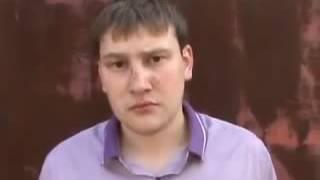 Г Октябрьский  ФСКН