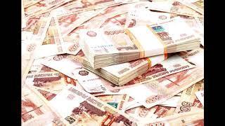 Татарстанская пенсионерка по ошибке получила в банке полмиллиона рублей и не хочет их отдавать