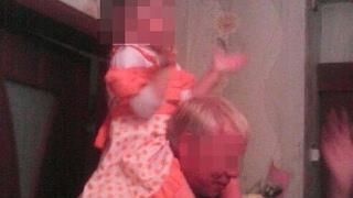 ШОК!!!! В Белорецке найдено тело 9-летней Яны Перчаткиной.Эксклюзивное видео.Убийца задержан