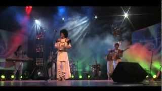 Bashkir music / Башкирская музыка HD