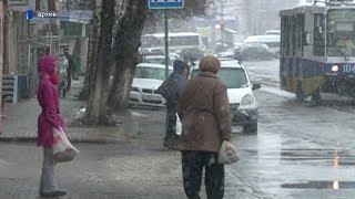 Синоптики рассказали, когда в Башкирии потеплеет
