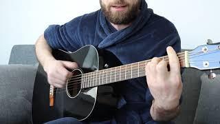 Попутный ветер - G.Andrianov   Русские песни под гитару   Авторские песни