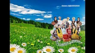 Презентация проекта Өләсәйем һандығы, реализованного на средства гранта Главы Респ. Башкортостан