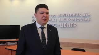 """8 Международный фестиваль духовых оркестров """"Фанфары Казани"""""""