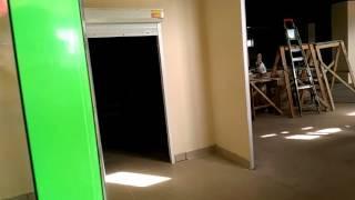 РБ Давлеканово Высоковольтная 24 видео внутри
