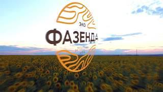 Загородный клуб Фазенда Уфа