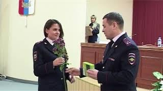 В Башкортостане состоялся семинар-совещание дознавателей органов внутренних дел МВД по РБ
