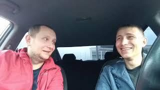 Уфа такси. Яндекс таксист дал расклад