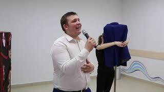 """В библиотеках города прошел ежегодный фестиваль чтения """"Библионочь - 2019"""""""