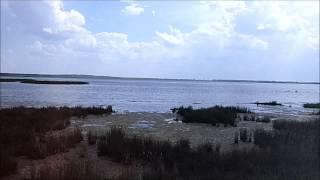 Солёное озеро Мулдакуль. Башкирия. Не впечатлило. Journey to Bashkortostan.