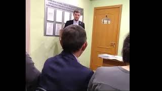 Депутат Жуков потребовал снизить зарплату МЭРа Благовещенска РБ.