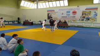 Соревнования по рукопашному бою Стерлитамак