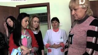 Со всей Башкирии в Бирский район съехались специалисты учреждений соцобслуживания
