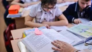 Мнение эксперта - 15.04.19 Школьникам снизят норму учебной нагрузки