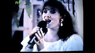 ЗУХРА МИНАЗОВА , нарезка видео из корпоративного концерта на День Милиции в Татарстане