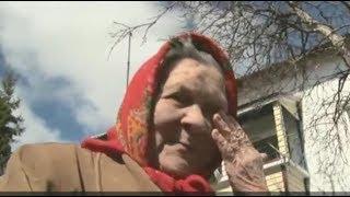 Школьный завуч избила 79 летнюю пенсионерку (Башкирия)
