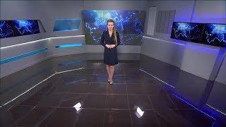 Вести-Башкортостан: События недели - 01.03.20
