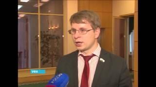 В Уфе состоялась защита выпускных проектов слушателей Школы  российской политики