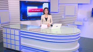 Вести-24. Башкортостан – 06.02.20