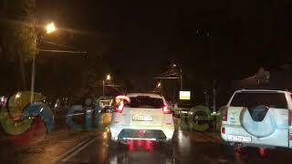 Авария на ЗАГСе в Стерлитамаке. Трое погибших