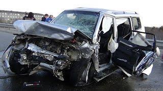 Дорожный патруль Уфа №165 (эфир от 03.11.2020 на #БСТ) #авария #дтп