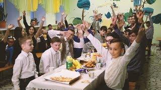 «Башнефть» участвует в акции «Подарок Деда Мороза»