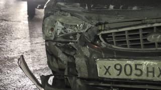Дорожный патруль Уфа 20 03 2017 Интернет новости ДТП, авария Башкирия, происшествия Башкортостан