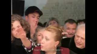 Артур Габбасов - рекламный ролик Мягкое золото