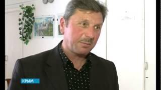 В Белогорском районе Крыма состоялся концерт мастеров искусств Башкортостана