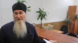 Общественники посетили ОМВД России по Благовещенскому району