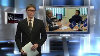 Депутат Сергей Афонин провел личный прием граждан