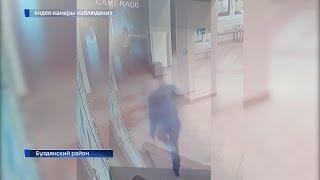 В Башкирии 11-классник получил тяжелую травму в школьном коридоре