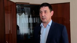 Власти Нефтекамска и Краснокамского района подписали соглашение о землях для нуждающихся