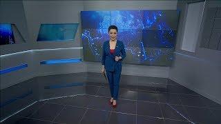Вести-Башкортостан: События недели - 19.05.19