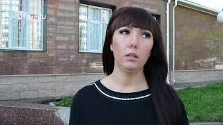 Няня из Башкирии выслушала приговор
