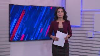 Вести-24. Башкортостан – 07.10.20
