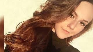 Пропала 17 летняя девушка