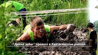 UTV. Новости севера Башкирии за 20 августа (Бирск, Мишкино, Бураево)