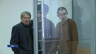 Прокуратура РБ запросила 19 лет колонии для обвиняемого в резонансом убийстве
