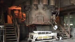 Завод теплоизоляционных материалов ООО «АГИДЕЛЬ»