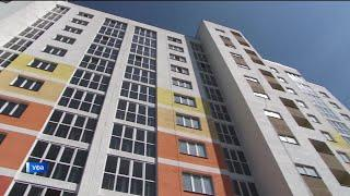 Ни заселиться, ни продать: в Уфе почти 180 семей несколько лет не могут получить свои квартиры