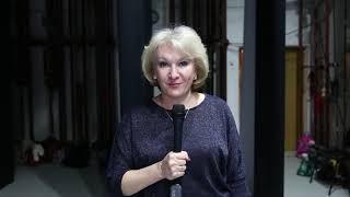 """Итоги недели"" на АРИС24 от 25 февраля"