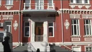 Башкортостан: становление республики.mpg