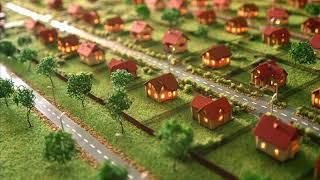 Право собственности в Башкирии - 2019 года. Земельные участки